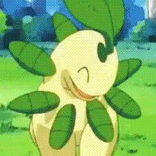 Pokemon RPG  (@APokemonRPG) | Twitter