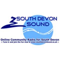 South Devon Sound