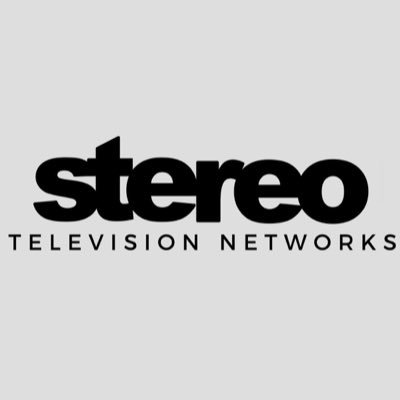 @StereoHDtv