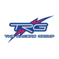 The Racers Group | Social Profile