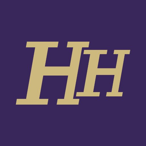 The Husky Haul