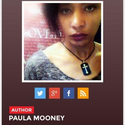 Paula Mooney on Muck Rack