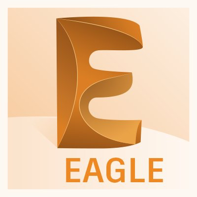 Autodesk EAGLE on Twitter: \