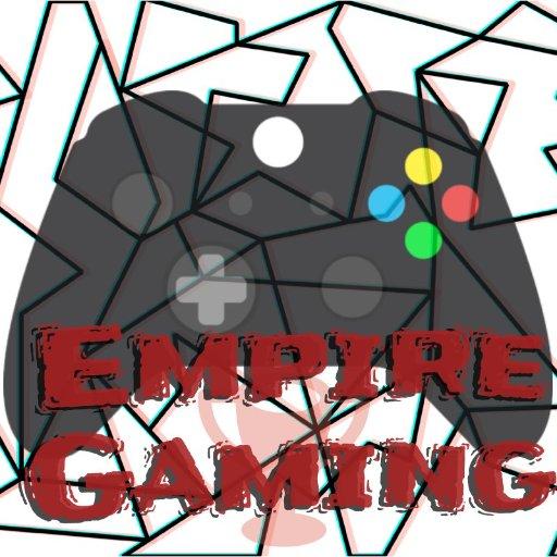 Bentro_Empire