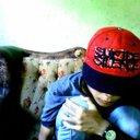 Suparman#07 (@07_Suparman) Twitter