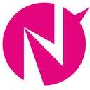NSN日本先物情報ネットワーク (@NSN_SAKIMONO) Twitter