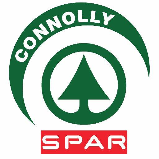Connolly Spar Opens New Store - Castledown FM