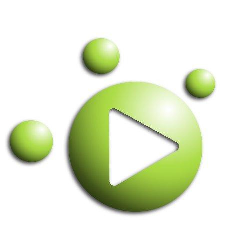 @video_tree