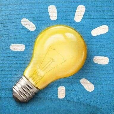 5 minute crafts 5minscrafts twitter for Ideas en cinco minutos