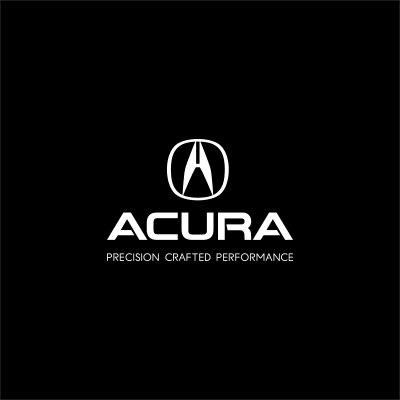 @AcuraPR