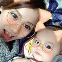 misatti♪♡ (@02MisaKen14) Twitter