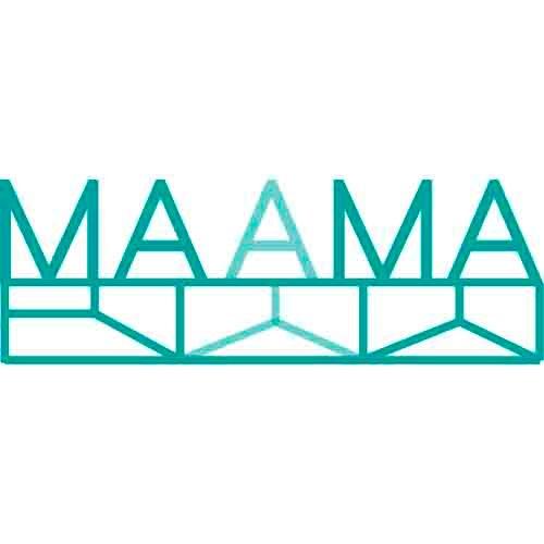 MAAMA
