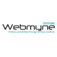 Webmyne Systems