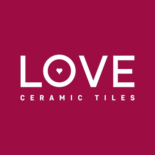 @Love__Tiles
