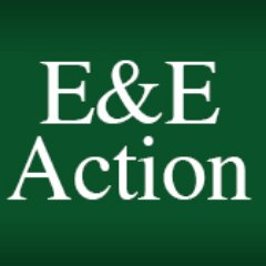 E&E Action