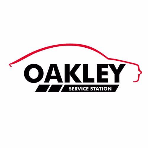 OakleyServiceStation