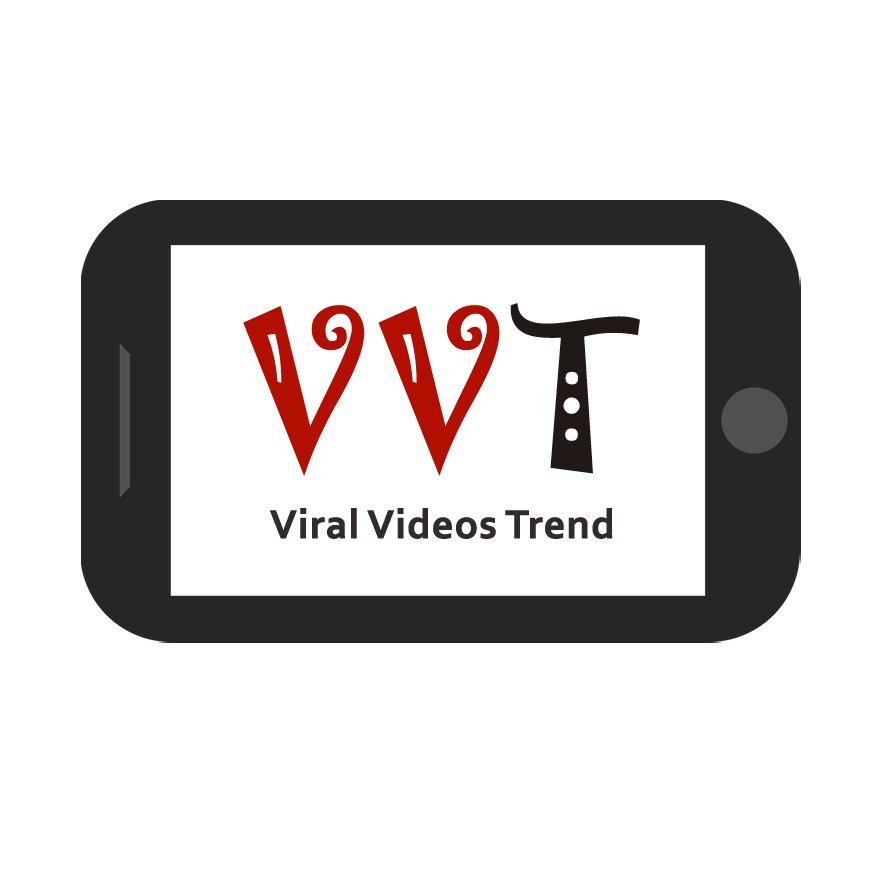 Trending Viral Videos: Viral Videos Trend (@viralvideost)