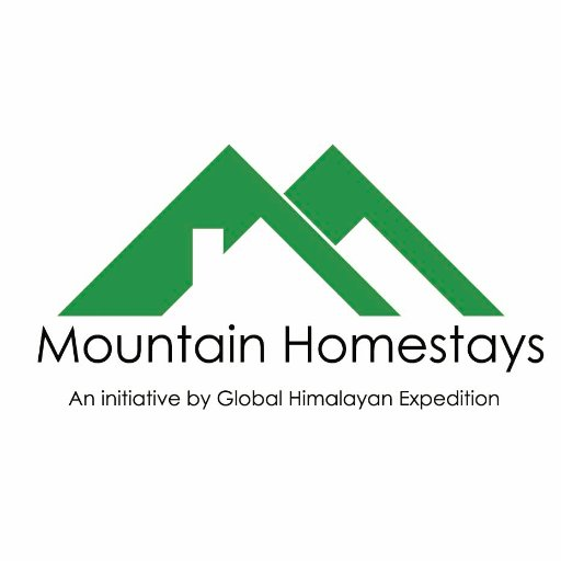 MountainHomestays