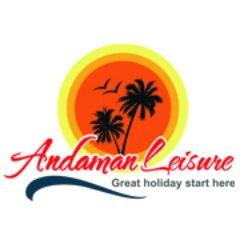 Andamanleisure.in