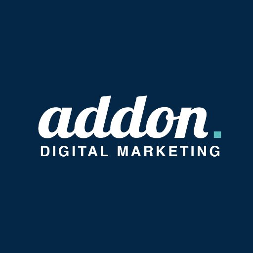 Addon Digital