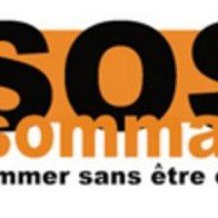 SOS CONSOMMATEURS