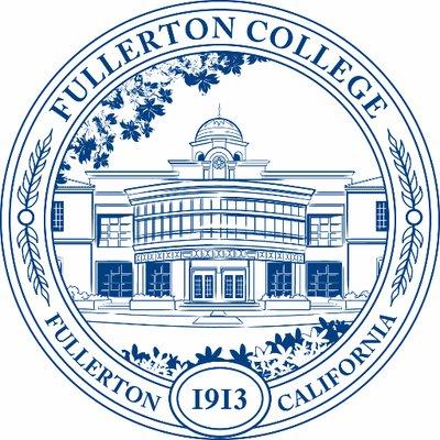 Fullerton College Financial Aid >> Fullerton College Fullcoll Twitter