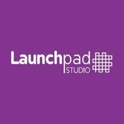 Launchpad Studio
