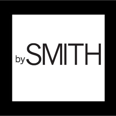 by SMITH | Social Profile