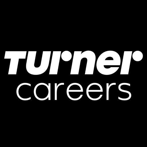 Turner Careers (@TurnerCareers)   Twitter