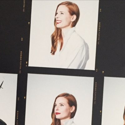 Kate Barrett (@kateelisabee) Twitter profile photo
