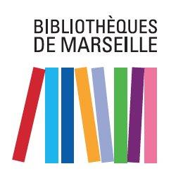 marseillebiblio