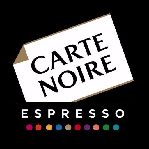 @CarteNoire
