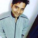 Abhishek Singh (@055abhishek) Twitter