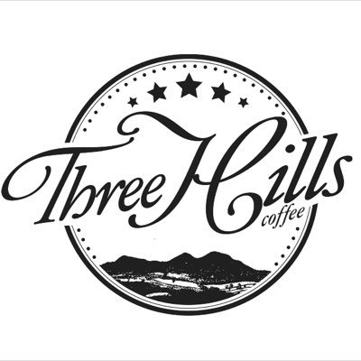 Three Hills Coffee