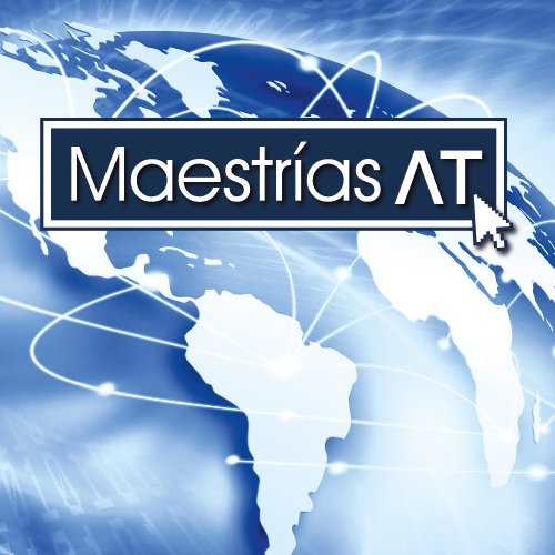 @MaestriasAT
