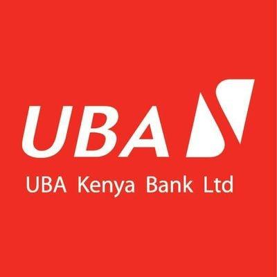 UBA Kenya