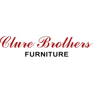 Clure Bros Furniture