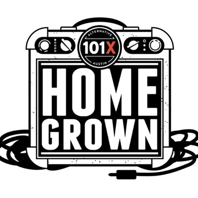 101X Homegrown | Social Profile