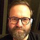 Byron  Howell - @Byhowell - Twitter