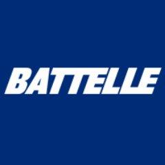 @Battelle