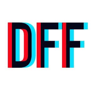 @DrunkFemFilms