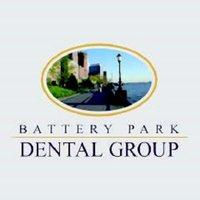 Battery Park Dental