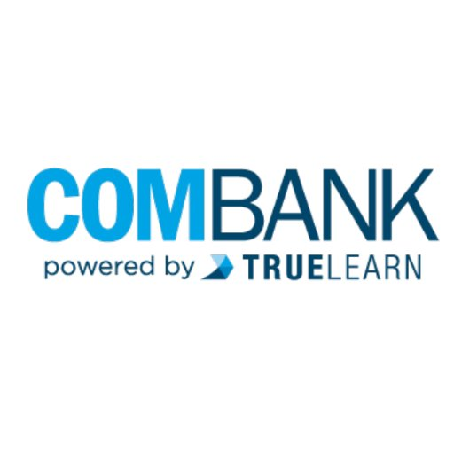 True learn qbank