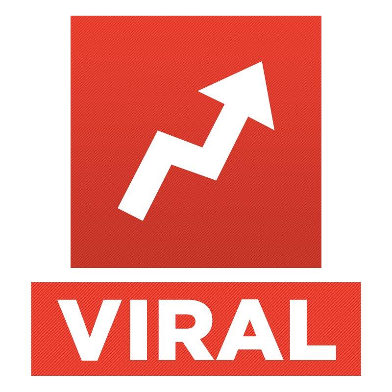 Trending Viral Videos: Viral Trends (@ViralTrends4u)
