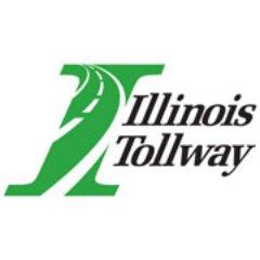 Illinois Tollway (@ILTollway) | Twitter