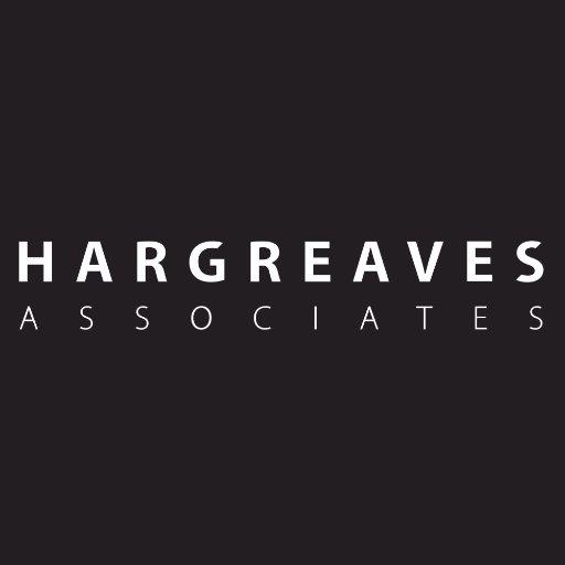 Hargreaves Associates