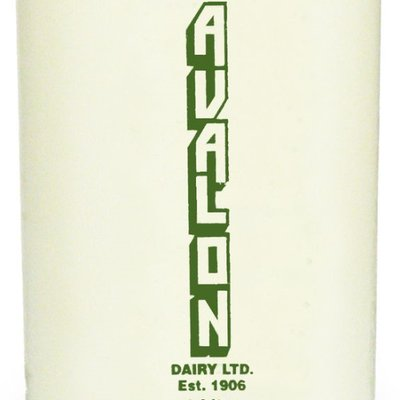 Avalon Dairy