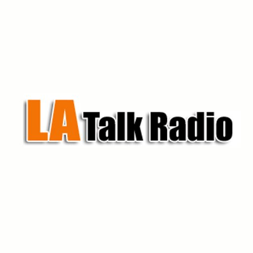LA Talk Radio Social Profile