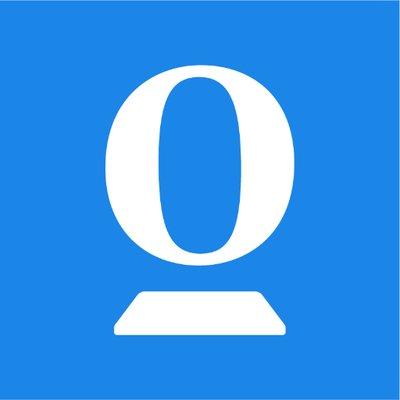 Opendoor  sc 1 st  Twitter & Opendoor (@Opendoor) | Twitter
