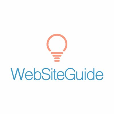 Websiteguide on twitter guides and letterbox templates for websiteguide spiritdancerdesigns Image collections